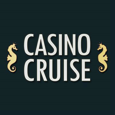 Best Online Casino Canada Reddit Rules Of How To Play Slots